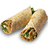 WRAPS & SANDWICHES thumbnail